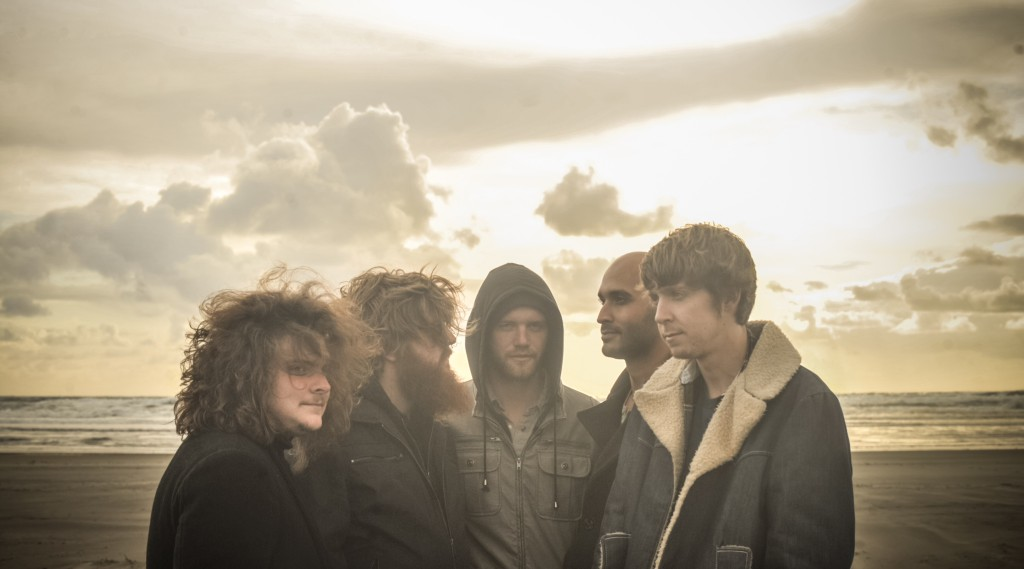 End Of The Road Special – Horse Thief In Their Own Words – For The