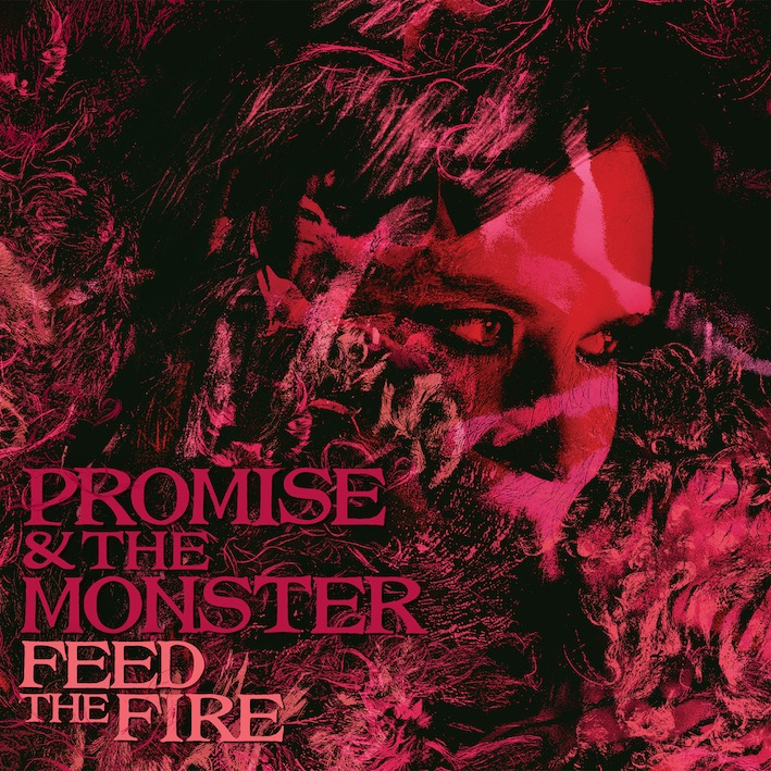 Promise_And_The_Monster_Feed_The_Fire_2_1_