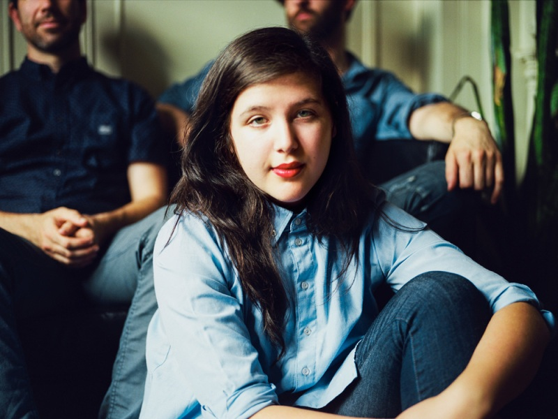 lucy dacus no burden the fat angel sings. Black Bedroom Furniture Sets. Home Design Ideas