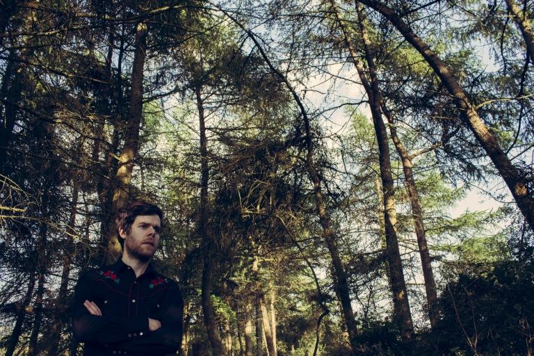 arborist-promo-pic1