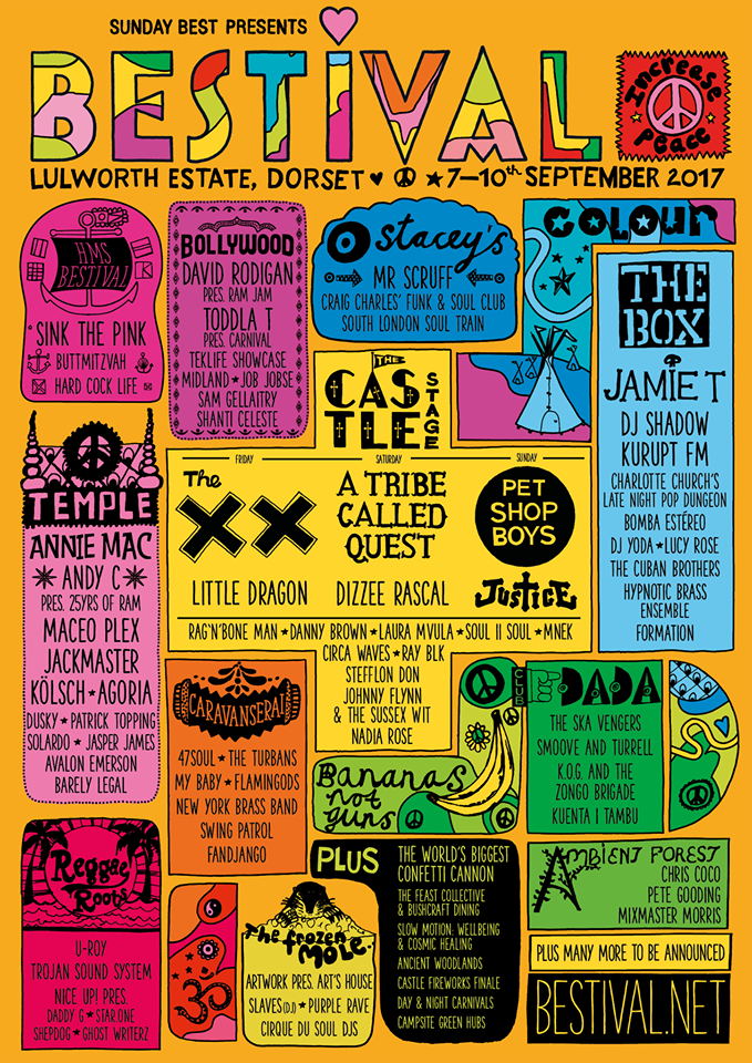 bestival.png