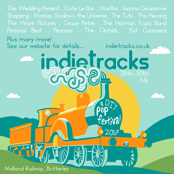indietracks.png