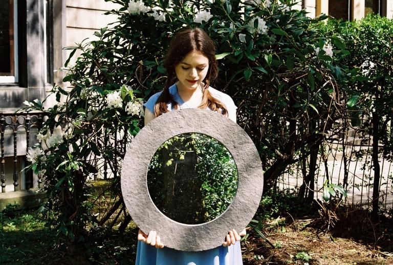 SiobhanWilson-garden2