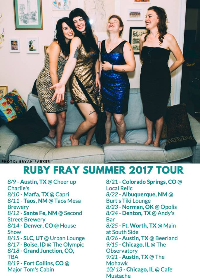 Ruby Fray Tour Poster.jpg