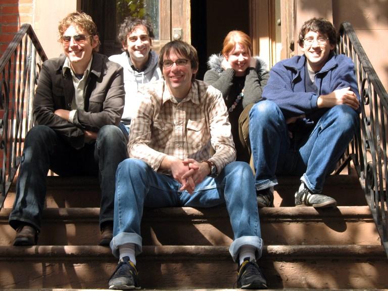 MAPC-Brooklyn-2006