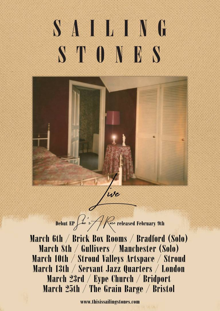 Sailing Stones tour flyer.jpg