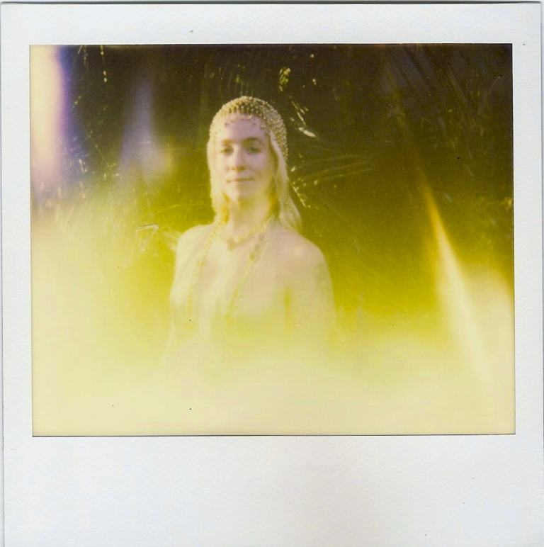 lindsey-polaroid (8 of 9)-photo by Liam Milano.jpg