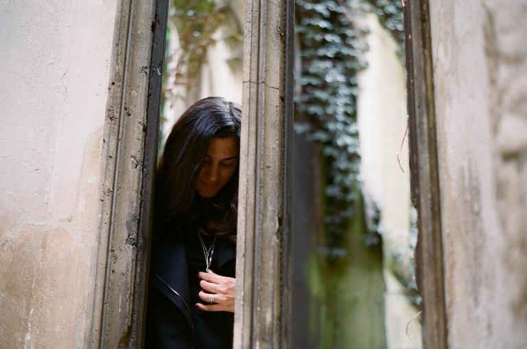 Nadine6-MaryamKhastoo