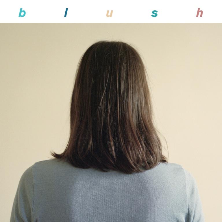Blush_Round2_17