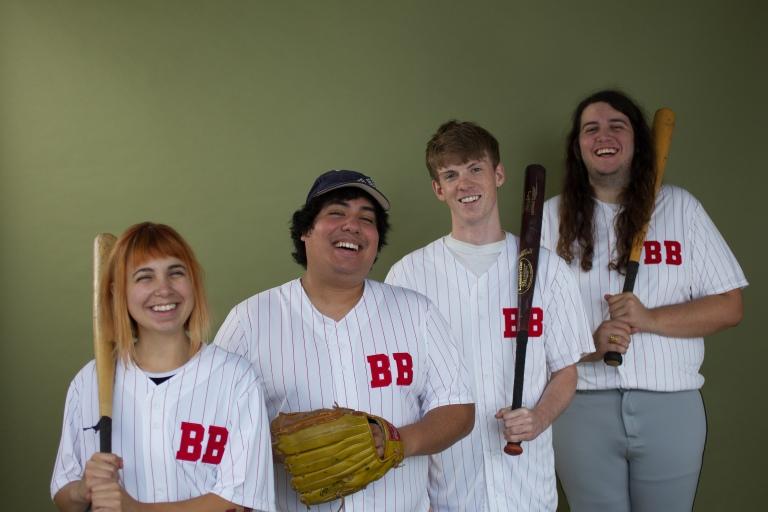 band_baseball11